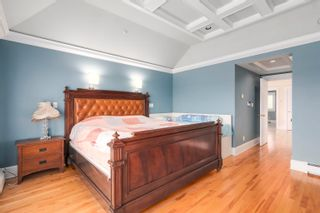 Photo 17: 3508 QUESNEL Drive in Vancouver: Arbutus House for sale (Vancouver West)  : MLS®# R2615397
