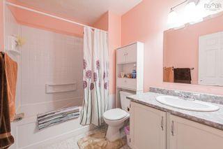 Photo 12: 105 248 Ross Street in Halifax: 5-Fairmount, Clayton Park, Rockingham Residential for sale (Halifax-Dartmouth)  : MLS®# 202125685