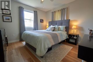 Photo 17: 35 Spring Street in North Rustico: House for sale : MLS®# 202123606