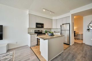Photo 7: 1706 223 Webb Drive in Mississauga: City Centre Condo for sale : MLS®# W5185388