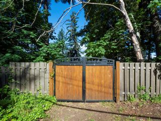 Photo 57: 10 Pirates Lane in : Isl Protection Island House for sale (Islands)  : MLS®# 878380