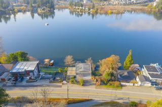 Photo 50: 1181 Goldstream Ave in : La Langford Lake House for sale (Langford)  : MLS®# 871395