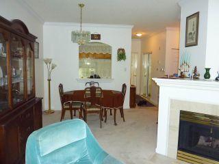 Photo 16: 115 8975 JONES Road in Richmond: Brighouse South Condo for sale : MLS®# R2170638