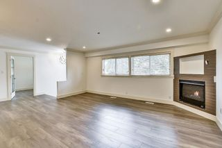 Photo 3: 2027 KAPTEY Avenue in Coquitlam: Cape Horn House for sale : MLS®# R2095324