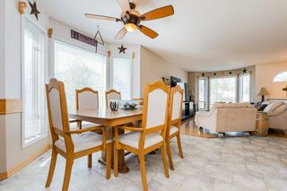 Photo 11: 40 Menalta Place: Cardiff House for sale : MLS®# E4260684