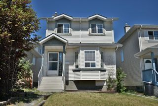 Main Photo: 52 Harvest Gold Heights NE in Calgary: Harvest Hills Detached for sale : MLS®# A1124929