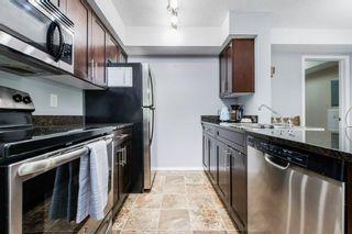 Photo 7: 212 1070 MCCONACHIE Boulevard in Edmonton: Zone 03 Condo for sale : MLS®# E4247944