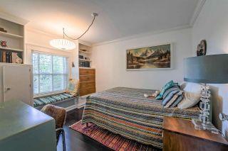 Photo 9: 404 GARRETT Street in New Westminster: Sapperton House for sale : MLS®# R2268356