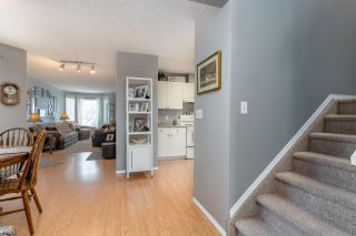 Photo 12: 12237 140A Avenue in Edmonton: Zone 27 House Half Duplex for sale : MLS®# E4230261