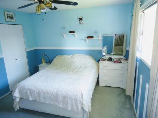 Photo 17: 4132 BAKER Road in Prince George: Charella/Starlane House for sale (PG City South (Zone 74))  : MLS®# R2369031
