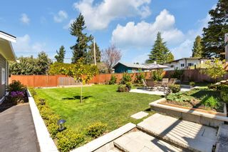 """Photo 38: 15125 CANARY Drive in Surrey: Bolivar Heights House for sale in """"birdland"""" (North Surrey)  : MLS®# R2563042"""