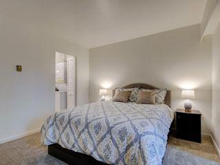 Photo 13: 309 3277 Quadra St in Saanich: SE Maplewood Condo for sale (Saanich East)  : MLS®# 887337