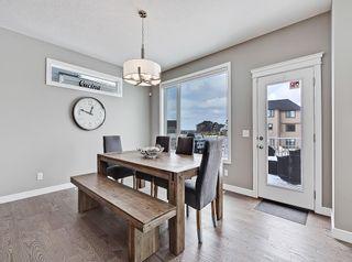 Photo 11: 86 SILVERADO CREST Place SW in Calgary: Silverado Detached for sale : MLS®# C4292683