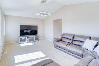 Photo 32: 15836 11 AV SW in Edmonton: Zone 56 House for sale : MLS®# E4225699