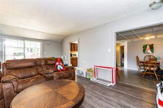 Photo 11: 52844 YALE Road in Rosedale: Rosedale Popkum House for sale : MLS®# R2561796