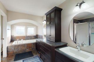 Photo 27: 7803 18 Avenue in Edmonton: Zone 53 House for sale : MLS®# E4265861