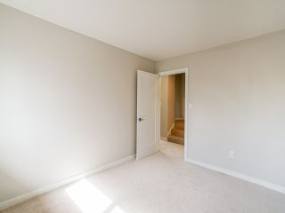 Photo 27: 763 WEYMOUTH Drive in North Vancouver: Lynn Valley House for sale : MLS®# R2557549