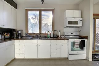 Photo 3: 609 Royal Avenue SW in Calgary: Cliff Bungalow Detached for sale : MLS®# A1061291