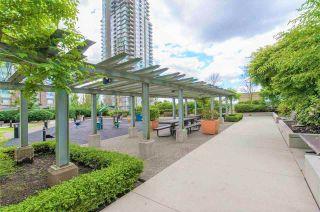 Photo 39: 3602 2975 ATLANTIC AVENUE in Coquitlam: North Coquitlam Condo for sale : MLS®# R2525604