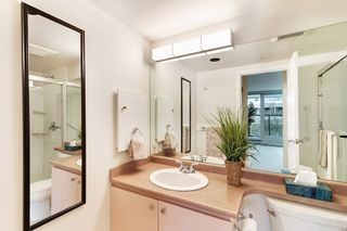 """Photo 13: 404 500 W 10TH Avenue in Vancouver: Fairview VW Condo for sale in """"Cambridge Court"""" (Vancouver West)  : MLS®# R2560760"""