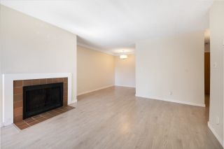 Photo 8: 117 8591 WESTMINSTER Highway in Richmond: Brighouse Condo for sale : MLS®# R2621378