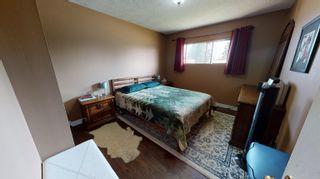 Photo 10: 10504 96 Street in Fort St. John: Fort St. John - City NE House for sale (Fort St. John (Zone 60))  : MLS®# R2610579