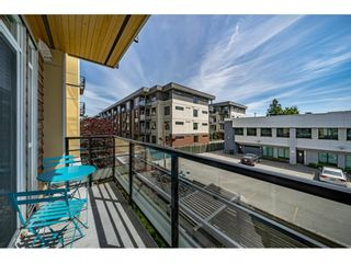 """Photo 18: 226 5248 GRIMMER Street in Burnaby: Metrotown Condo for sale in """"Metro One"""" (Burnaby South)  : MLS®# R2483485"""