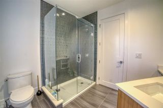 Photo 21: 1941 QUINTON Avenue in Coquitlam: Central Coquitlam House for sale : MLS®# R2514623