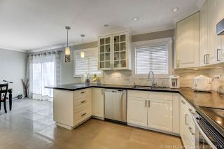 Photo 6: 10580 BISSETT Drive in Richmond: McNair House for sale : MLS®# R2409846