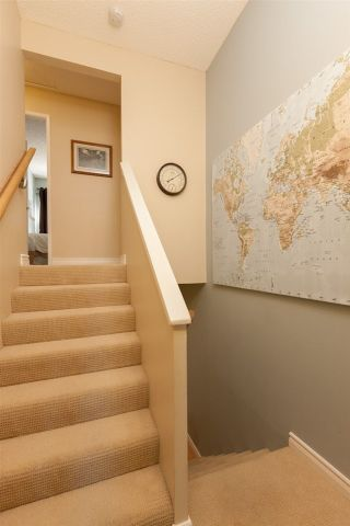 Photo 13: 1044 LILLOOET ROAD in North Vancouver: Lynnmour Townhouse for sale : MLS®# R2050192