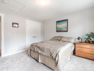 """Photo 24: 76 7138 210 Street in Langley: Willoughby Heights Townhouse for sale in """"PRESTWICK"""" : MLS®# R2593817"""