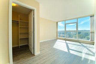 Photo 17: 1104 2225 HOLDOM Avenue in Burnaby: Central BN Condo for sale (Burnaby North)  : MLS®# R2621331