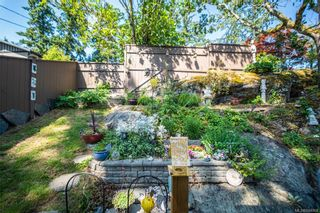 Photo 23: 600 Phelps Ave in Langford: La Thetis Heights House for sale : MLS®# 844068