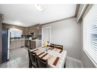 """Photo 11: 18463 56 Avenue in Surrey: Cloverdale BC House for sale in """"CLOVERDALE"""" (Cloverdale)  : MLS®# R2531383"""