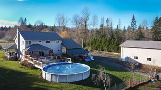 Photo 64: 4494 Marsden Rd in : CV Courtenay West House for sale (Comox Valley)  : MLS®# 861024