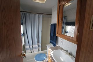 Photo 12: 103 3980 Squilax Anglemont Road in Scotch Creek: North Shuswap Recreational for sale (Shuswap)  : MLS®# 10204585