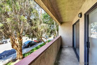 Photo 21: CITY HEIGHTS Condo for sale : 2 bedrooms : 4041 Oakcrest Drive #203 in San Diego