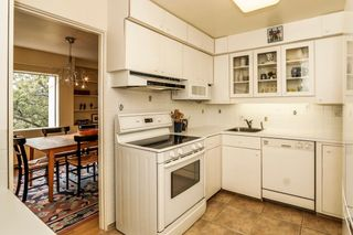 Photo 10: 302 1972 ROBSON STREET in Vancouver: West End VW Condo for sale (Vancouver West)  : MLS®# R2112876