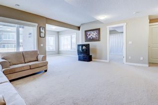 Photo 32: 452 Evergreen Circle SW in Calgary: Evergreen Detached for sale : MLS®# A1065396