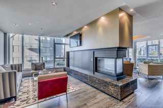 """Photo 22: 806 1221 BIDWELL Street in Vancouver: West End VW Condo for sale in """"Alexandra"""" (Vancouver West)  : MLS®# R2019706"""