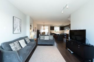 """Photo 11: 139 8138 204 Street in Langley: Willoughby Heights Townhouse for sale in """"ASHBURY & OAK"""" : MLS®# R2547522"""