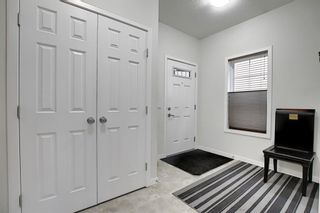 Photo 14: 12 Kincora Street NW in Calgary: Kincora Detached for sale : MLS®# A1071935
