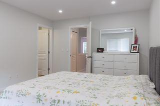 "Photo 19: 52 12677 63 Avenue in Surrey: Panorama Ridge Townhouse for sale in ""Sunridge Estate"" : MLS®# R2607513"