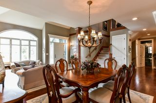 """Photo 45: 15468 37B Avenue in Surrey: Morgan Creek House for sale in """"Ironwood"""" (South Surrey White Rock)  : MLS®# R2573453"""