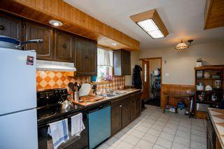 Photo 13: 250 Berry Street in Winnipeg: St James House for sale (5E)  : MLS®# 202006595