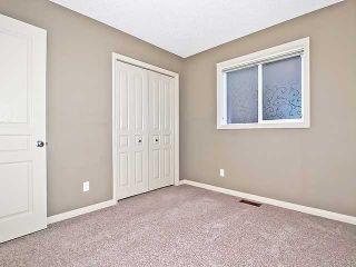 Photo 11: 118 Aspen Hills Drive SW in Calgary: Aspen Woods House for sale : MLS®# C3606583