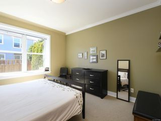 Photo 11: 17 10520 McDonald Park Rd in : NS McDonald Park Row/Townhouse for sale (North Saanich)  : MLS®# 871986