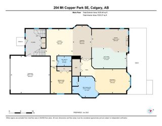 Photo 49: 204 Mt Copper Park SE in Calgary: McKenzie Lake Detached for sale : MLS®# A1117106