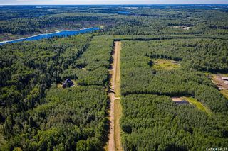 Photo 4: 111 Deer Ridge Drive in Emma Lake: Lot/Land for sale : MLS®# SK850249