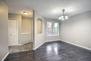 Photo 25: 11546 Tuscany Boulevard NW in Calgary: Tuscany Detached for sale : MLS®# A1136936